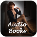 Shelle-Audio-Books-cat