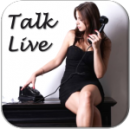 Talk_LIVE_with_M_54f9421d35e5d.png