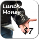 Lunch_Money_7_550f71c3cb928.png
