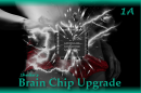 Shelle-Brain-Chip-Upgrade-1