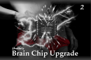 Shelle-Brain-Chip-Upgrade-2