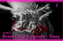 Shelle-Brain-Chip-Upgrade-Sissy-1