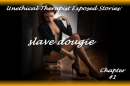Shelle-Stories-Slave-dougie-Chapter-1