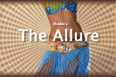 Shelle-The-Allure