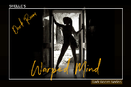 Dark Room - Warped Mind