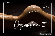 Dopamine - Addictions Of The Mind