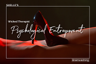 Psychological Entrapment