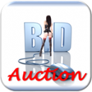 Bidding Fee Auction