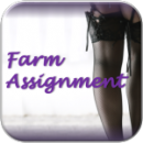 Farm Assignment