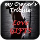 Gifts_of_Love_55975aaa19b8f.png