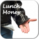 Lunch_Money_5514d67e2705b.png