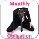 Monthly_Obligati_54f92df27329d.png