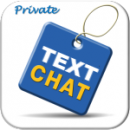Private Text Chat