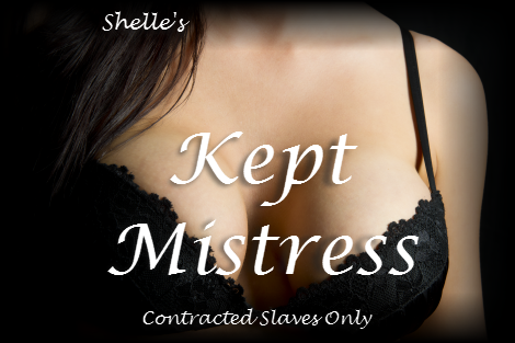 Kept_Mistress_5663603de92e2.png