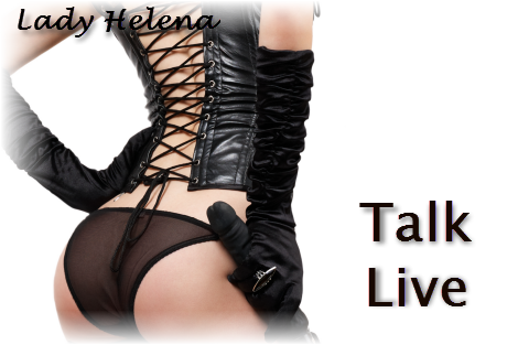 Lady_Helena_Talk_561764ee22c24.png