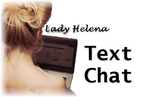 Lady_Helena_Text_561b651ee2242.png