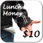 Lunch_Money_10_550f677fe96cf.png
