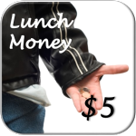 Lunch_Money_5_550f728953d7f.png