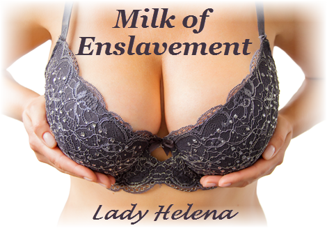 Milk_of_Enslavem_5711b79ee4b20.png