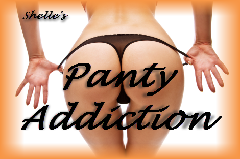 Panty_Addiction_57a3f1a3209fd.png