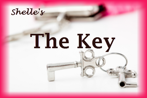 The_Key_55b96577a4aec.png