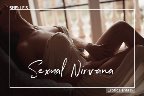 Sexual Nirvana