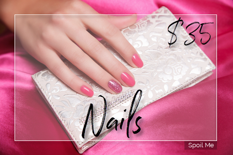 Pamper_Me_Nails_551ce8f473d2b.png