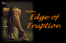 Edge_Of_ERUPTION_571b1f2530a02.png