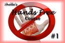 Hands_Free_Part_56ecf8ecc73cd.png