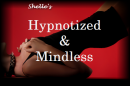 Hypnotized_and_M_563443cd3db79.png