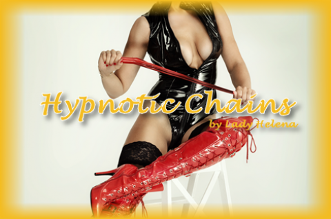 Lady H - Hypnotic Chains