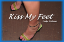 LadyH-Kiss-My-Feet