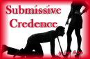 LadyH-Submissive-Credence