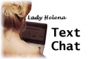 Lady_Helena_Text_561b657c9fd94.png