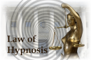 Law_Of_Hypnosis_5699ca07a4568.png