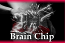 Shelle-Brain-Chip1