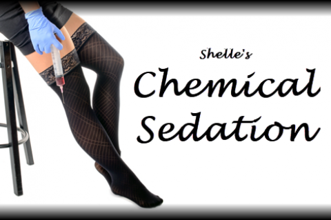 Chemical Sedation
