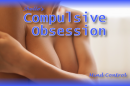 Shelle-Compulsive-Obsession-Breasts