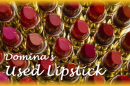 Shelle-Dominas-Used-Lipstick