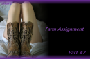 Shelle-Farm-Assignment-Part-2