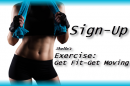 Shelle-Get-Fit-Get-Moving-with-Monitoring
