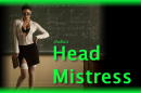 Shelle-Head-Mistress