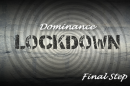 Chastity LOCKDOWN--Week 4 - Dominance