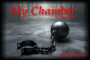 Shelle-My-Chamber-Introduction