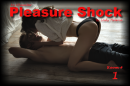 Shelle-My-Chamber-Room1-PleasureShock