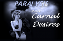 Shelle-Paralysis-Carnal-Desires