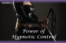 Shelle-Power-Of-Hypnotic-Control