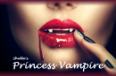 Shelle-Princess-Vampire