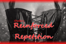 Shelle-Reinforced-Repetition