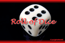 Shelle-Roll-of-Dice